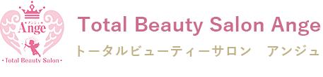 Total Beauty Salon Ange